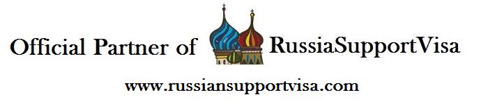 russiasupportvisa