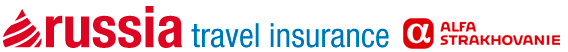 Russia Travel Insurance